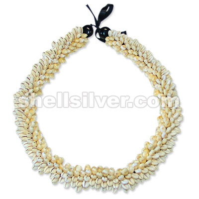 Fashion Philippines on Fashion Jewelry Natural Seeds Necklace And Bracelet Philippines