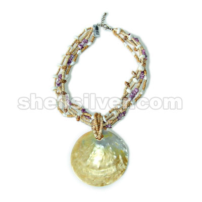 philippines jewelry online fashion jewelry and fashion